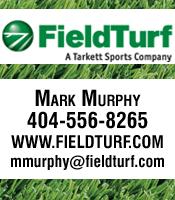 FieldTurf Ad