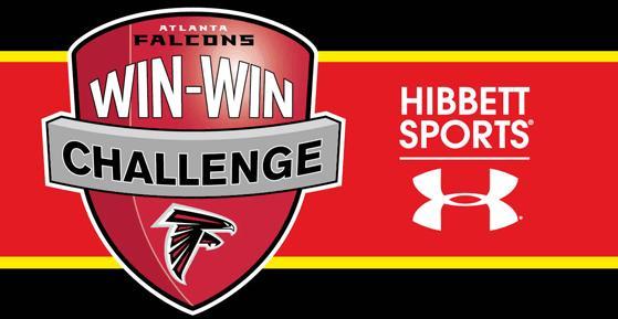 Win-Win Challenge