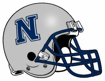 Norcross helmet