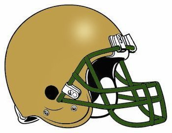 Buford helmet
