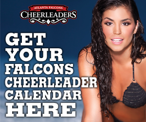Cheerleader Ad 112910