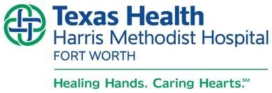 Texas Health Harris Hospital Fort Worth