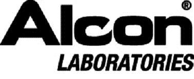 Alcon Laboratories