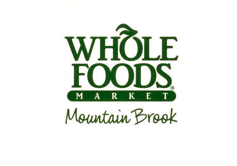 Whole Foods Mountain Brook Brasserie