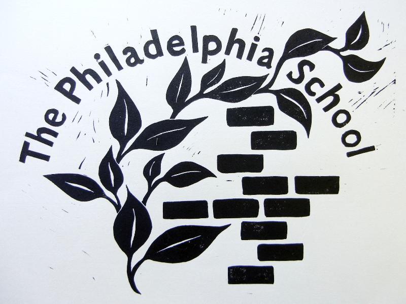 The Philadelphia School diploma