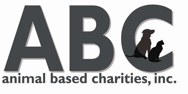 Animal Based Charities, Inc.