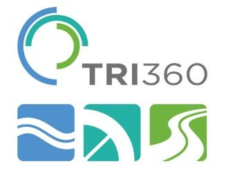 Tri360