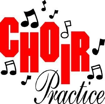 Adult Choir Related Keywords & Suggestions - Adult Choir ...