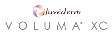 Juvederm Coupon
