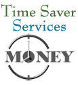Time Saver Services