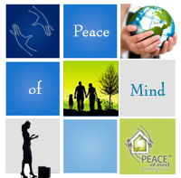 Peace of Mind Services