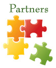 Peace of Mind Partners