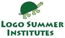 Logo Summer Institutes