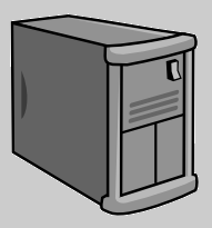 Install Logo on a server