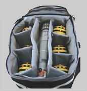Bee-Bot Backpack