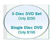 NDD DVD