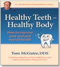 Healthy Teeths Healthy Body