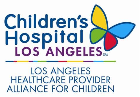 LA-HPAC: Logo