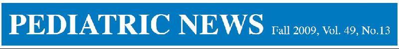 PedNews Logo