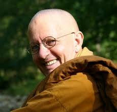 Bhikkhu Munindo