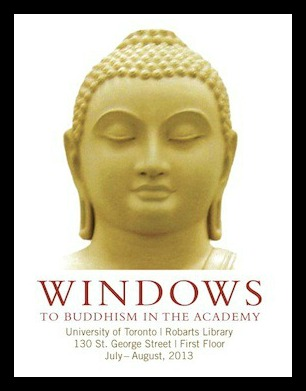 Buddha council of Canada