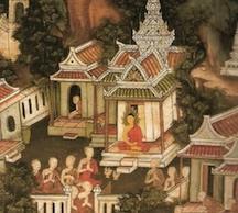 ancient-bhikkhunis
