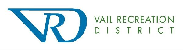 Vail Recreation District