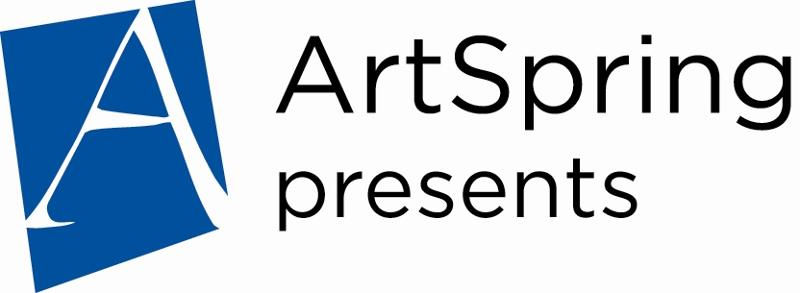 ArtSpring Presents