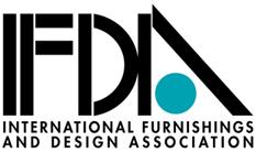 IFDA - Arizona Chapter