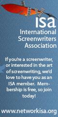 Inter. Screenwriters Assc.