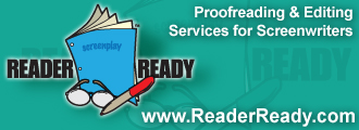 Reader Ready Ad
