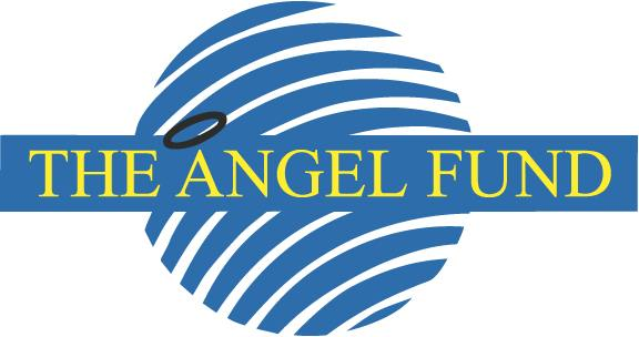 The Angel Fund logo