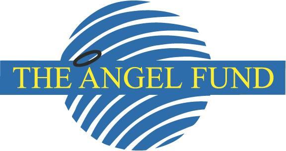 The Angel Fund logo