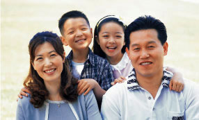 smiling-asian-family.jpg