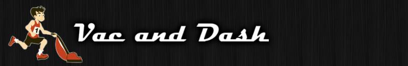 banner ad logo