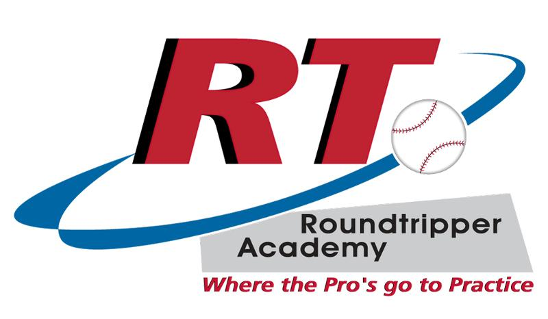 For information on summer camps, cage/field rentals, or tournament information check out our website www.roundtripper.com