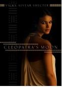 Cleopatra Moon