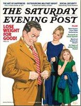 Sat Eve Post