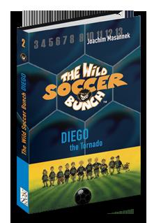 http://www.wildsoccerbunch.com/store/76/book_2_diego_the_tornado