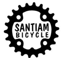 Santiam Bicycle