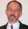 Manager of Operations, Scott Kornfeld