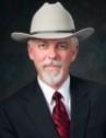 Executive Director, Russel Smith