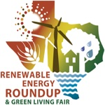 Roundup 2012