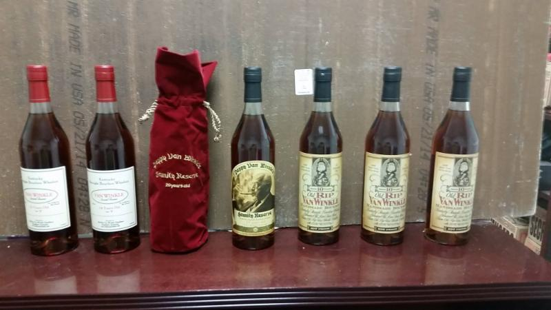 Pappy2015