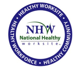 National Healthy Worksite