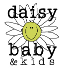 Daisy Baby and Kids