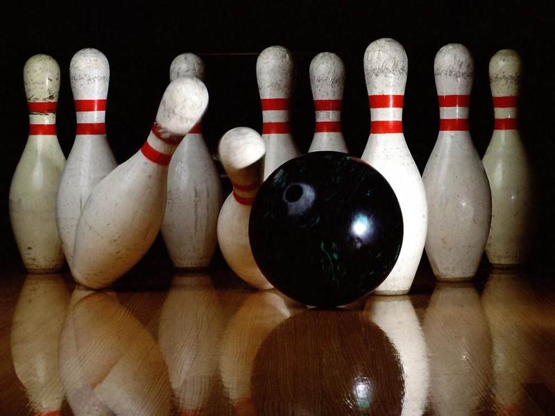 BowlingForDollars