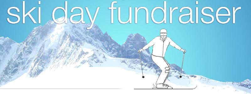 Ski Day Fundraiser
