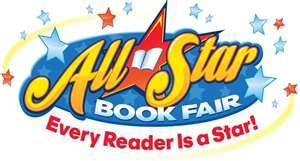 Fall 2012 Book Fair