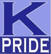 PEC K Pride